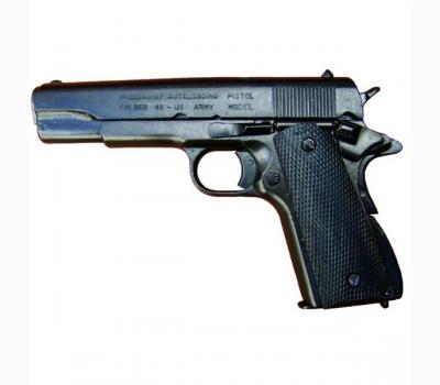 COLT GOVERNMENT 1227