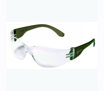 CROSMAN GLASSES 0477