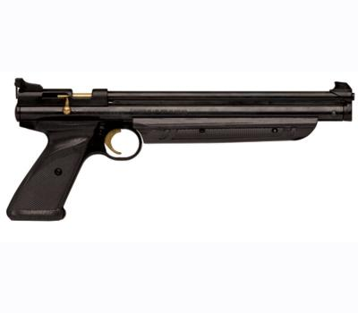 CROSMAN AIRGUN PC 77 B