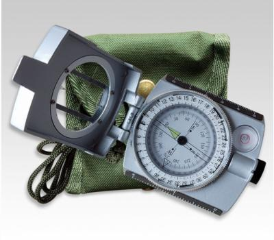SURVIVAL COMPASS 381080