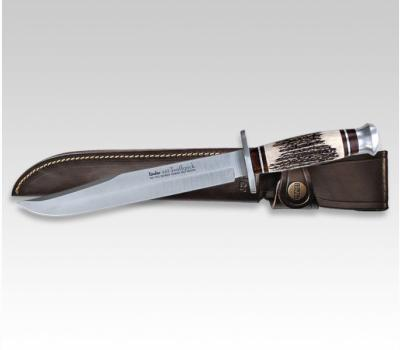 LINDER KNIFE 197220 ARKANSAS TOOTHPICK