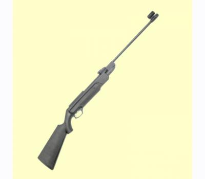 AIRGUN BAIKAL IZ 512 SYNTHETIC STOCK 4,5MM