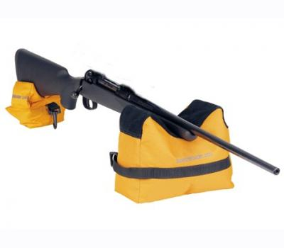 COMBO SHOOTING BAGS SR 200