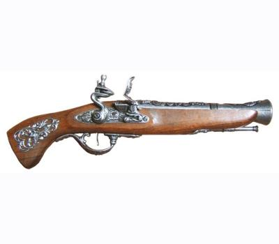 IMITATION DENIX BLUNDERBUSS 1231 G