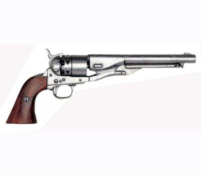 IMITATION DENIX 1007 G COLT 1860