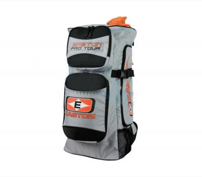 BACKPACK EASTON PRO TOUR