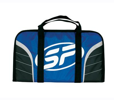 SF Archery Accessory Bag Premium