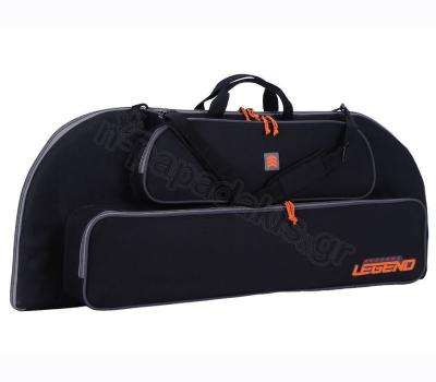 LEGEND ARCHERY BOWCASE BOWARMOR 116