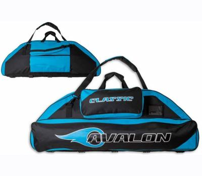 BOW CASE AVALON SOFT 106 & 116