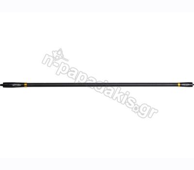GILLO STABILIZER LONG GS8 CARBON