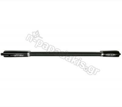 GILLO STABILIZER SHORTY GS9 CARBON